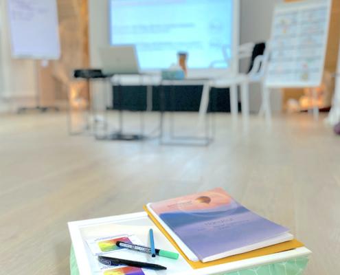 emTrace Seminar Unterlagen Juli Scheld
